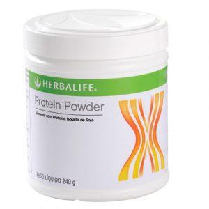 Fiber powder Herbalife