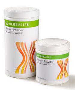 Pó de Proteína Herbalife